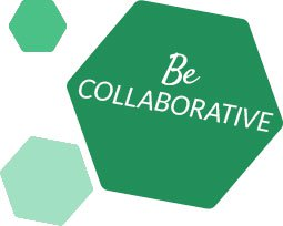 collaborative