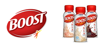 boost-products