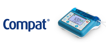 compat-products
