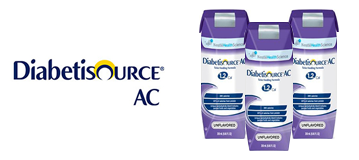 diabetisource-products
