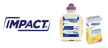 impact-products
