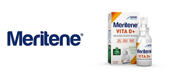 meritene-products