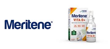 meritene-products