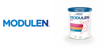 modulen-products