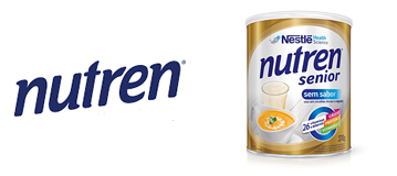 nutren-products