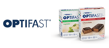 optifast-products