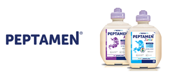 peptamen-products