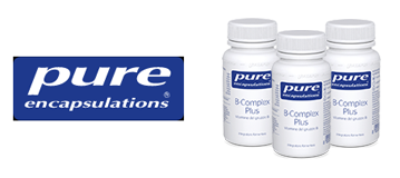 pure-products