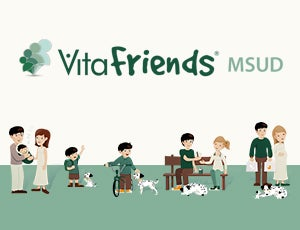 vitafriends