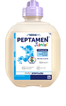 PEPTAMEN® JUNIOR