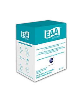 EAA supplement™