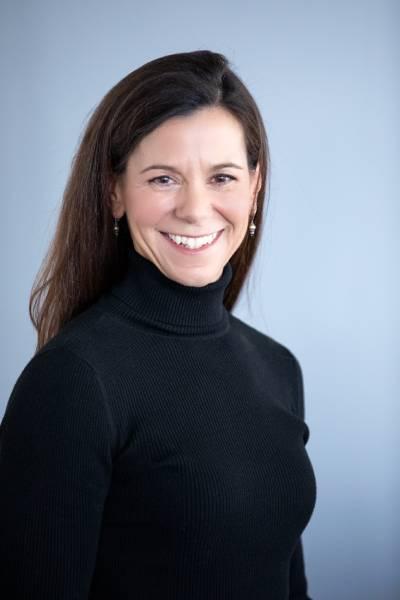 Susan Haid