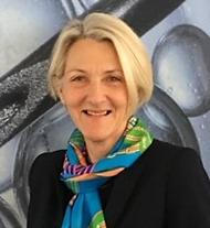 Stephanie Blum