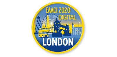EAACI_Digital_Congress 2020_Logo