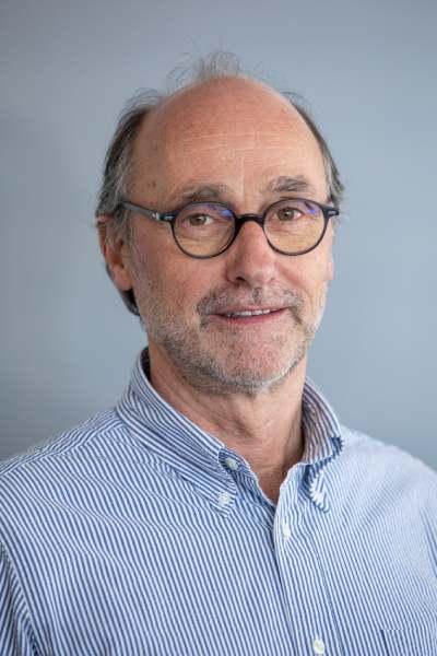 Michel Gardet